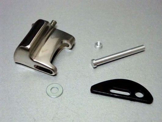 Calcon-Clutch-kit-003.jpg