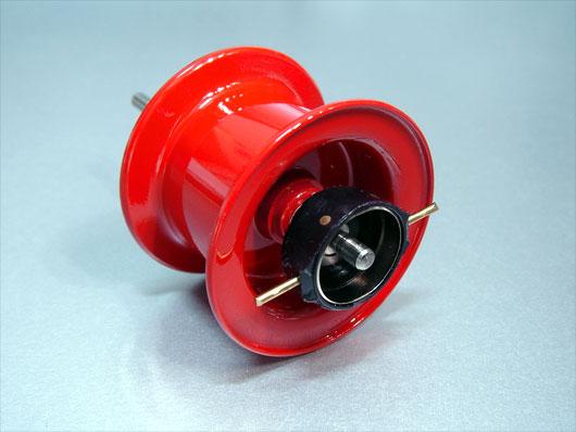 Ferrari0004.jpg