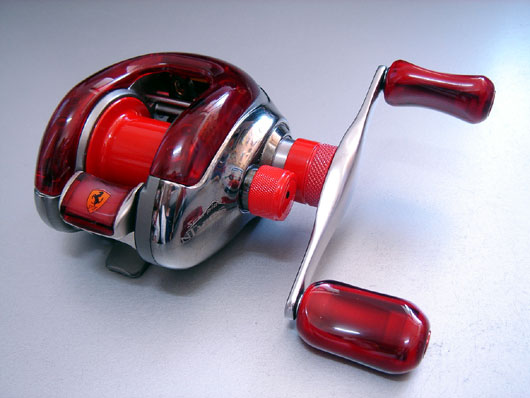Ferrari0013.jpg