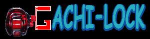GACHI-LOCK-200912.jpg