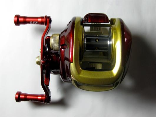 Iron-Man-002.jpg