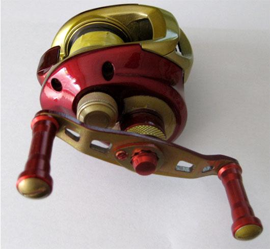 Iron-Man-004.jpg
