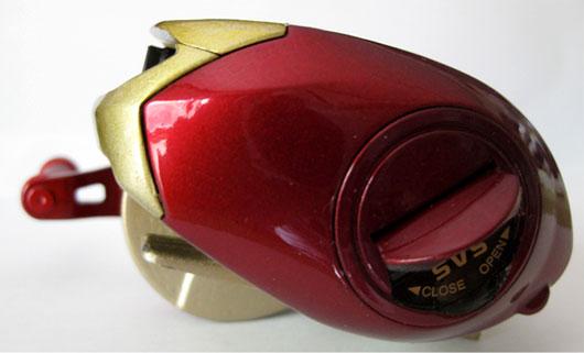 Iron-Man-005.jpg