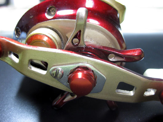 Iron-Man-011.jpg