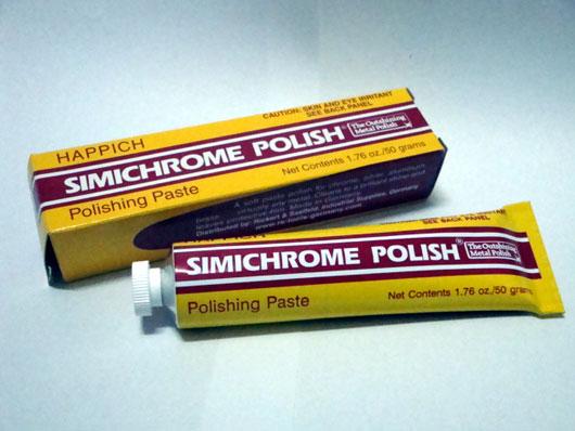 Polish-006.jpg