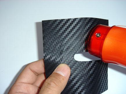 carbon012.jpg