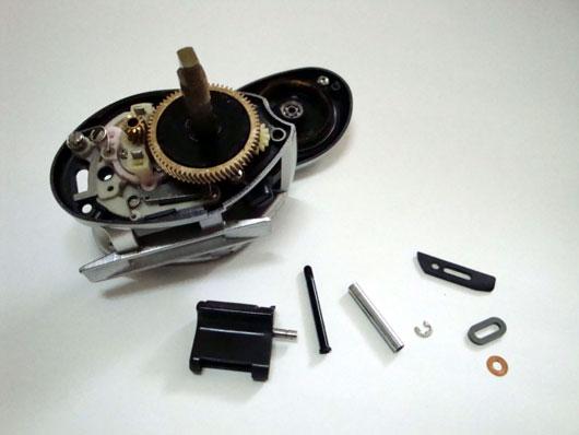 metanium-calcon-010.jpg