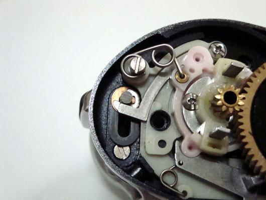 metanium-calcon-013.jpg