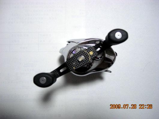 tamura-004.jpg