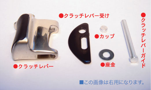 web-shop-001.jpg